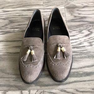 Stuart Weitzman loafers size 6.5M